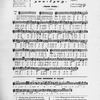 Oriental music in European notation, [Vol. 1, no. 2?]