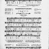 Oriental music in European notation, [Vol. 1, no. 2?]