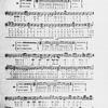 Oriental music in European notation, [Vol. 1, no. 4?]
