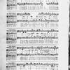 Oriental music in European notation, [Vol. 1, no. 5?]
