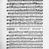 Oriental music in European notation, [Vol. 1, no. 6?]