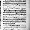 Oriental music in European notation, [Vol. 1, no. 7?]