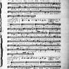 Oriental music in European notation, [Vol. 1, no. 7?]