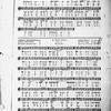 Oriental music in European notation, [Vol. 1, no. 8?]