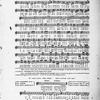 Oriental music in European notation, Supplement II