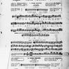 Oriental music in European notation, Supplement III