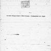 Allgemeine Musikalische Zeitung, Vol. 1, Index