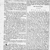 Allgemeine Musikalische Zeitung, Vol. 1, no. 2