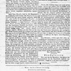 Allgemeine Musikalische Zeitung, Vol. 1, no. 3