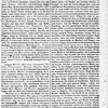 Allgemeine Musikalische Zeitung, Vol. 1, no. 4