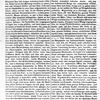 Allgemeine Musikalische Zeitung, Vol. 1, no. 5