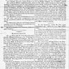 Allgemeine Musikalische Zeitung, Vol. 1, no. 6