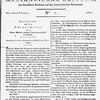 Allgemeine Musikalische Zeitung, Vol. 1, no. 7
