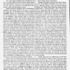 Allgemeine Musikalische Zeitung, Vol. 1, no. 9