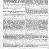 Allgemeine Musikalische Zeitung, Vol. 1, no. 10