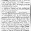 Allgemeine Musikalische Zeitung, Vol. 1, no. 11