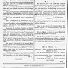 Allgemeine Musikalische Zeitung, Vol. 1, no. 12