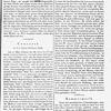 Allgemeine Musikalische Zeitung, Vol. 1, no. 13