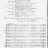 Allgemeine Musikalische Zeitung, Vol. 1, no. 14