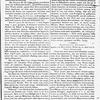 Allgemeine Musikalische Zeitung, Vol. 1, no. 16