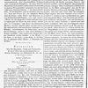 Allgemeine Musikalische Zeitung, Vol. 1, no. 17