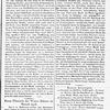 Allgemeine Musikalische Zeitung, Vol. 1, no. 19