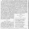 Allgemeine Musikalische Zeitung, Vol. 1, no. 24