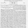 Allgemeine Musikalische Zeitung, Vol. 1, no. 26