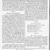 Allgemeine Musikalische Zeitung, Vol. 1, no. 28