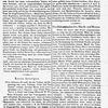Allgemeine Musikalische Zeitung, Vol. 1, no. 30