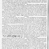 Allgemeine Musikalische Zeitung, Vol. 1, no. 31