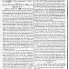 Allgemeine Musikalische Zeitung, Vol. 1, no. 32