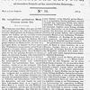 Allgemeine Musikalische Zeitung, Vol. 1, no. 33