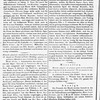 Allgemeine Musikalische Zeitung, Vol. 1, no. 35