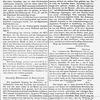Allgemeine Musikalische Zeitung, Vol. 1, no. 36