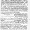 Allgemeine Musikalische Zeitung, Vol. 1, no. 37