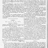 Allgemeine Musikalische Zeitung, Vol. 1, no. 38