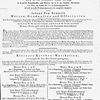 Allgemeine Musikalische Zeitung, Vol. 1, no. 39