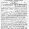 Allgemeine Musikalische Zeitung, Vol. 1, no. 40