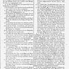 Allgemeine Musikalische Zeitung, Vol. 1, no. 41