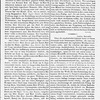 Allgemeine Musikalische Zeitung, Vol. 1, no. 42