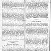 Allgemeine Musikalische Zeitung, Vol. 1, no. 43