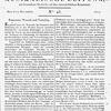 Allgemeine Musikalische Zeitung, Vol. 1, no. 45