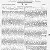Allgemeine Musikalische Zeitung, Vol. 1, no. 46