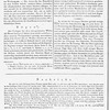 Allgemeine Musikalische Zeitung, Vol. 1, no. 47