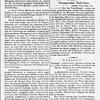 Allgemeine Musikalische Zeitung, Vol. 1, no. 48