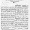 Allgemeine Musikalische Zeitung, Vol. 1, no. 49