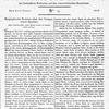 Allgemeine Musikalische Zeitung, Vol. 2, no. 1