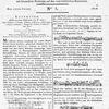 Allgemeine Musikalische Zeitung, Vol. 2, no. 3