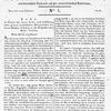 Allgemeine Musikalische Zeitung, Vol. 2, no. 5